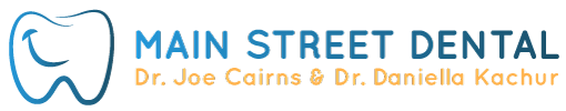 Main Street Dental - Joseph Cairns & Associates